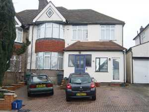 Hendon house for sale London